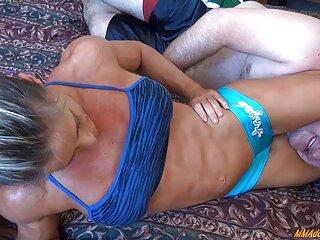 ਮੀਟਿੰਗ hd ਨਾਲ ਅਚਨਚੇਤੀ sexy HD ਵੀਡੀਓ bhabhi ejaculation