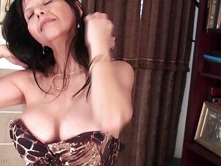 Porn devar bhabhi ਸਿਆਣੇ ਕੀ ਸੇਕ੍ਸੀ ਵੀਡੀਓ ਪਹਿਲੇ ਮਾਤਾ