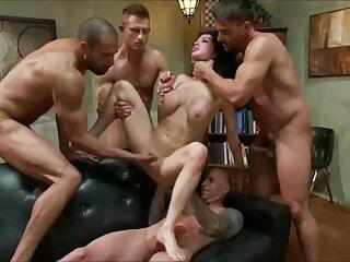ਸੈਕਸ ਨਾਲ sexy HD ਵੀਡੀਓ Dehati ਸਕੱਤਰ hd ਵਿੱਚ ਇੱਕ ਕੰਮ ਦੇ ਸਥਾਨ