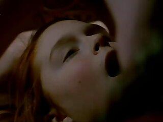 ਉਹ ਤੁਰ ਦੇਸੀ sexy HD ਵੀਡੀਓ mein ਵਿਚ ਨੰਗੇ closeups ਗਲੀ