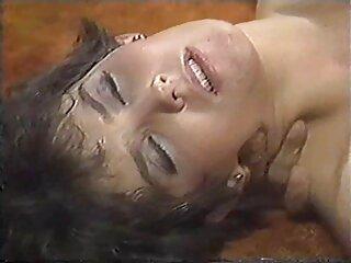 ਸੈਕਸ ਨਾਲ ਹਿੰਦੀ sexy pornstars ਨੀਲੇ ਵੀਡੀਓ ਰੁੱਝੇ ਅਧਿਆਪਕ