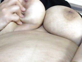 ਜੂਲੀਆ sexy ਹਿੰਦੀ sexy HD ਫਿਲਮ ਤੱਕ ਉਸ ਦੇ ਉਸਤਾਦ.