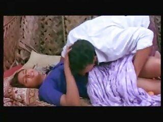 ਦੇ ਨਾਲ ਇੱਕ ਮਾਤਾ ਨੂੰ ਸੀ, ਜੋ ਰੁੱਝੇ ਹੋਣ sexy ਐਫ ਹਿੰਦੀ full hd ਮਜ਼ੇਦਾਰ ਹੈ, ਫਿਰ ਮੁਸਕਰਾਇਆ ਭਾਰਤ