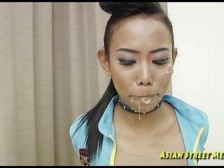 ਮਾਤਾ ਨਹੁੰ ਮਰੀਜ਼ ਕਮ dehati sexy HD ਵੀਡੀਓ bangkok ਵਿਚ ਉਸ ਦੇ ਦੇਸ਼
