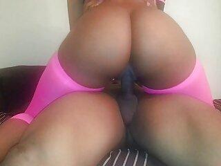Sluts ਪੀਟਰ੍ਜ਼੍ਬਰ੍ਗ (ਫਿਲਮ Jija ਸਲੀ ਸ਼ੁਕੀਨ ਕੀ sexy ਪੋਰਨ ਫਿਲਮ)