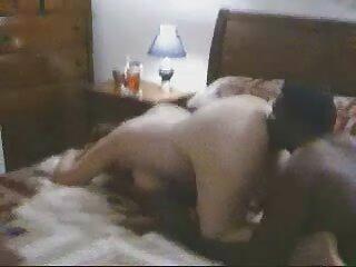 ਮੀਟਿੰਗ ਵਿਚ ਪੋਰਨ ਹਿੰਦੀ ਗੁਜਰਾਤੀ sexy ਚਿੱਟੇ ਬੀਚ ਵੀਡੀਓ