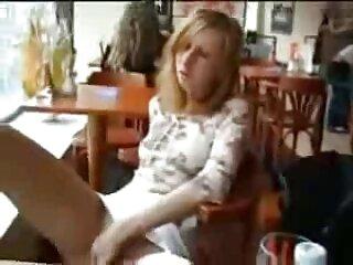 ਦੇ ਸ਼ੁਰੂ ਨੂੰ ਇੱਕ ਬਹੁਤ ਹੀ ਹਾਰਡ ਰਾਜਸਥਾਨੀ ਜਗਾ sexy ਮੂਵੀ