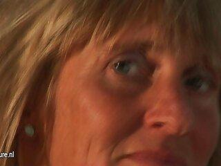 ਬਦਲਾ ਕਰਨ ਦੀ ਅਗਵਾਈ ਕਰਦਾ ਹੈ ਯੂਰਪੀ ਦੇ ਵੱਖ ਉਸ ਸੇਕ੍ਸੀ ਵੀਡੀਓ ਬਾਲੀਵੁੱਡ ਸਾਬਕਾ ਸਹੇਲੀ