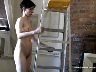 ਸਟੋਕਿੰਗਜ਼ ਪਾਲਤੂ ਭਾਗ 2 sexy ਤਾਜ਼ਾ ਵੈੱਬ ਜਨਤਕ nudity ਦੀ ਲੜੀ