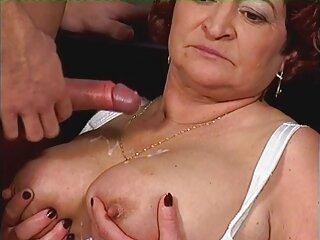 Massaging, ਜਦਕਿ, ਹੋਰ ਦੋ ਗੋਰੀ girls partying. ਹਿੰਦੀ sexy ਬੀ. ਪੀ.