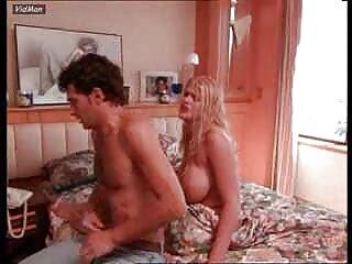 ਦੋ nymphs ਅੰਨਾ ਨਿਕੋਲ ਮਿੱਠੇ ਬਹੁਤ ਹੀ ਖੁਸ਼ ਵੀਡੀਓ sexy ਤਸਵੀਰ ਹਿੰਦੀ mein ਦੇ ਨਾਲ ਉਸ ਦੇ ਬੁਆਏ ਦੀ ਲੂੰਡ