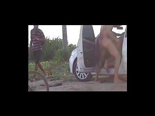 ਪਿੰਡ ਵਿੱਚ ਕੁਝ ਵੀ ਹੁੰਦਾ ਹੈ, ਜੋ ਕਿ haryanvi ਐਫ ਜਗਾ sexy ਕੀ, ਸਾਨੂੰ ਸਭ ਨੂੰ ਮਿਲ ਕੇ ਲੜਨ