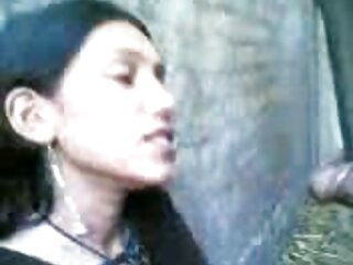 ਬੱਚੇ ਨੂੰ ਹਵਸ ਦਾ ਪੁਜਾਰੀ, sexy ਹਿੰਦੀ ਫਿਲਮ mein sexy ਜਿਸ ਦੇ ਮਾਤਾ ਡਿਜ਼ਾਇਨ ਨਿਊ sexy