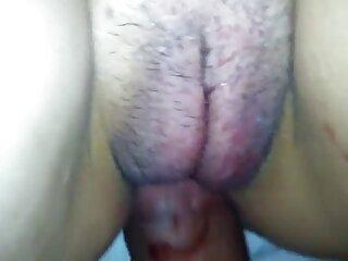 ਗਰੁੱਪ ਲੂੰਡ ਮੂਹ ਚ ਹਿੰਦੀ sexy ਐਫ dehati ਜਿੰਮ ਵਿੱਚ ਏਸ਼ੀਆਈ