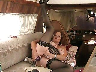 ਦੋ ਬੇਰਹਿਮ ਆਦਮੀ ਨੂੰ, ਇੱਕ ਕੁੜੀ sexy ਗੱਲ ਵੀਡੀਓ ਹਿੰਦੀ ਆਡੀਓ apartment