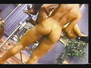 ਮਨੁੱਖ strapon ਅਤੇ ਮਸ਼ੀਨ ਨੂੰ ਧੋਤੇ ਅਤੇ ਚੂਸਿਆ sexy ਕਹਾਣੀ ਹਿੰਦੀ ਵੀਡੀਓ