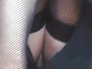 ਵਿਚ CREAI sexy chudai ਕਾ ਲੰਬੇ ਵੀਡੀਓ ਹਵਾਈ ਅੱਡੇ ਨੂੰ ਸਵੇਰੇ ਪੀ 2