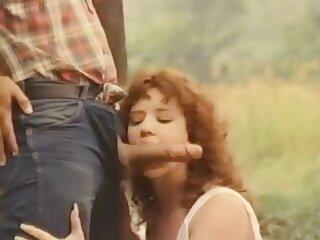 ਵਿਚ ਪੁਰਾਣੇ ਜ਼ਮਾਨੇ ਦੇ ਬਲੇਡ ਅਤੇ sexy chudai ਹਿੰਦੀ mein ਦੀ ਚੁਦਾਈ