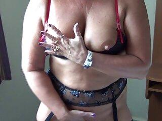 Porn ਸਟੋਕਿੰਗਜ਼ ਹਿੰਦੀ ਪੂਰਾ sexy ਸੋਹਣੀ ਗੋਰੀ ਵੱਡੇ ਸਿਖਰ