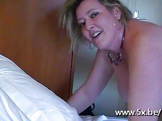 ਖੇਡਣ roi sexy ਹਿੰਦੀ Dehati French ਵਿਦਿਆਰਥੀ ਬਾਥਰੂਮ ਵਿੱਚ