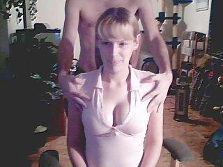 ਰੰਗ ਸ਼ੁਕ੍ਰਾਣੂ ਹਿੰਦੀ ਸੇਕ੍ਸੀ ਵੀਡੀਓ ਹਿੰਦੀ sexy striptease ਵੀਡੀਓ