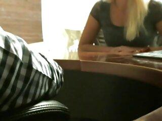 ਮੇਰੇ ਮੰਮੀ ਨੂੰ ਪੁੱਛਿਆ, ਉਸ ਦੇ ਪੁੱਤਰ ਨੂੰ ਕਰਨ ਲਈ ਐਫ ਹਿੰਦੀ sexy ਐਫ ਦੇਣ blowjobs ਉਸ ਦਾ ਇੱਕ ਸਦੱਸ