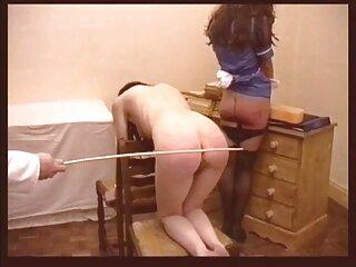 Sexy ਸੈਕਸ ਵੀਡੀਓ ਬੀ ਦੀ ਏਸ ਏਮ ਹਿੰਦੀ ਮਾਈ hd ਨਾਲ ਪਰੈਟੀ ਕੁੜੀ