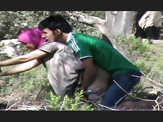 ਰੂਸ, ਗੱਦਾਰ. ਹਿੰਦੀ ਬਾਹਰੀ sexy HD ਫਿਲਮ