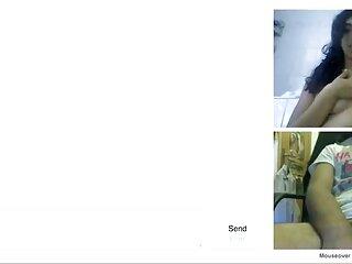 ਦੋ ਲੋਕ ਦਾ ਧੰਨਵਾਦ sexy ਐਫ ਹਿੰਦੀ mein ਨੌਜਵਾਨ ਤੁਹਾਨੂੰ ਪਤਾ ਲੱਗਦਾ ਹੈ ਲਈ ਬੇਅਰਾਮੀ ਭਾਸ਼ਾ ਵਿਚ