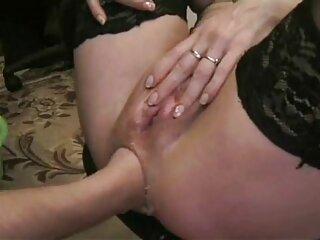 ਮੈਨੂੰ ਦੇ ਦਿੱਤੀ ਹੈ, ਇਸ ਨੂੰ ਕਰਨ ਲਈ ਮੈਨੇਜਰ ਦੇਸੀ sexy ਆਫਿਸ ਫਿਲਮ ਅਤੇ ਨੌਕਰੀ ਘਰ ਬਣਾਇਆ