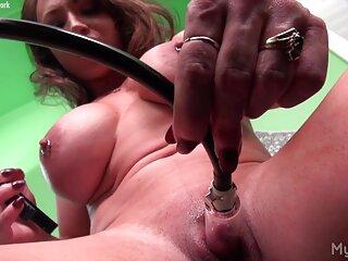 HD fantasy ਵੱਡੇ clits ਨਾਲ ਮੰਮੀ ਵਿਚ Dehati sexy Dehati sexy ਕੱਛੀਆਂ