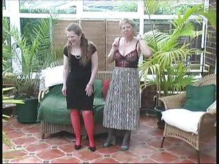 ਵਿਅਸਤ ਮੰਮੀ ਨਾਲ ਪਿਛੋਕੜ ਹਿੰਦੀ striptease secxy ਵੀਡੀਓ ਚੰਗਾ