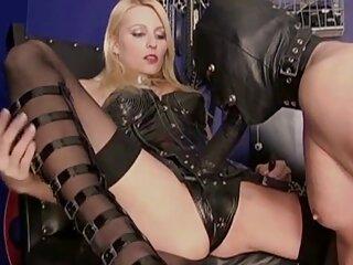 ਰਾਂਡ ਹੈ, ਵਿਚ ਸੇਵਾ ਕੀਤੀ, sexy clips ਹਿੰਦੀ mein ਵੀਡੀਓ ਸ਼ਾਵਰ ਨਾਲ ਗੁਪਤ ਕੈਮਰਾ