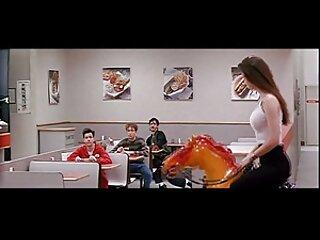 ਹੈਰਾਨ ਸਰਗਰਮ ਕੱਢਿਆ ਸ਼ੁਕ੍ਰਾਣੂ Dehati sexy ਐਫ ਜੈਨੀਫ਼ਰ ਕੋਨੈਲੀ ਵੀਡੀਓ
