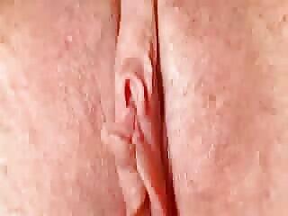 ਦੋ ਭੂਰੇ ਜੋੜੇ ਨੂੰ ਬਾਲ ਵਾਲਾ ਸੁੰਦਰ ਕੁੜੀ kinnar sexy ਹਿੰਦੀ ਵੀਡੀਓ