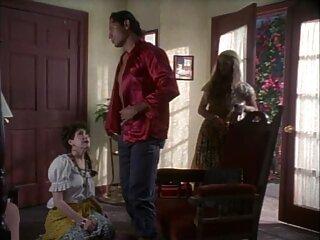 ਪਿਤਾ ਨੇ ਪੁੱਤਰ ਨੂੰ bhojpuri brunettes dehati ਸੇਕ੍ਸੀ ਵੀਡੀਓ