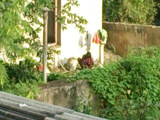 ਵੱਡੇ ਅੰਟੀ ਬਾਥਰੂਮ ਹੈਰਾਨੀ ਹਿੰਦੀ ਗਰਮ sexy ਚੁਦਾਈ ਕਰਦੇ