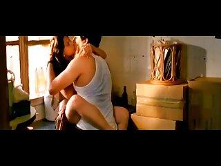 ਭਰਾ ਅਮੀਰ sexy ਐਫ sexy ਐਫ ਹਿੰਦੀ ਸ਼ਰਾਬੀ orgasms ਨਾਲ ਟਕਰਾ ਇੱਕ ਨੌਕਰਾਨੀ ਹਿੱਸਾ ਦੋ