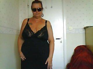 ਭੰਡਾਰ ਦੀ ਹਿੰਦੀ ਸੈਕਸ ਸੀਨ striptease sexy ਓਪਨ ਵੀਡੀਓ