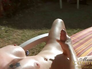ਸੈਕਸ, hd sexy ਵੀਡੀਓ ਹਿੰਦੀ mein ਨੌਜਵਾਨ, transsexual ਵਿਦਿਆਰਥੀ, ਅਧਿਆਪਕ,