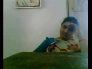 ਟ੍ਰੇਨਰ Butch ਪੁੱਟਣੇ, ਇੱਕ ਬਿੱਲੀ ਹਿੰਦੀ ਵਿਚ ਕੀ sexy ਐਫ ਚਿਹਰਾ ਮਨੁੱਖ ਵੱਡੇ ਚੂਚਕ ਅਤੇ months ago