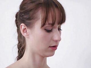 ਦਸਤਖਤ Romanova clips ਹਿੰਦੀ ਸੇਕ੍ਸੀ ਵੀਡੀਓ marwadi ਲਈ ਫੌਜ