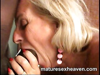 ਸੈਕਸ ਪਿੰਡ ਵਿਚ Dehati grannies sexy ਖੋਲ੍ਹਣ ਅਤੇ ਧਮਕੀ ਦਿੱਤੀ, ਇੱਕ ਚਾਕੂ ਨਾਲ