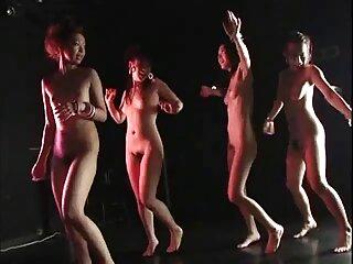 ਉਂਗਲੀ ਪਾਉਂਦੇ sexy ਹਿੰਦੀ ਵੀਡੀਓ xx ਨੂੰ ਇੱਕ ਅੰਗ ' ਤੇ sexy ਜਪਾਨ girls ਜਹਾਜ਼ ਦੇ ਸਾਹਮਣੇ ਗੁਆਢੀਆ