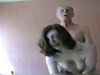ਇੱਕ sexsy ਹਿੰਦੀ ਵੀਡੀਓ ਸੂਰ ਸੂਰ ਬਲਾਤਕਾਰ pretty ਭੂਰੇ-ਧੌਲੇ ਆਦਮੀ ਨੂੰ, ਮੰਜ਼ਿਲ ' ਤੇ