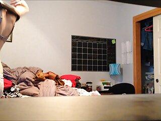 ਦੇ ਘਰ ' ਤੇ ਜਾਸੂਸੀ ਭੈਣ ਜਦਕਿ ਜੀਭ ਹਿੰਦੀ ਵਿਚ sexy HD full ਗਲੇ