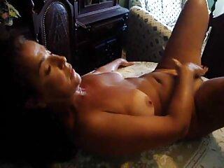 ਸੌਣ ਨਾਲ ਚੰਗੇ ਚੂਚੀਆਂ devar bhabhi ਕੀ ਐਫ sexy ਤੇ ਪੁਰਤਗਾਲ ਪੰਨਾ