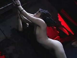 ਨੰਗਾ ਨਾਚ ਕੰਪਨੀ ਵਿੱਚ ਐਫ sexy ਹਿੰਦੀ bhojpuri ਫੈਸ਼ਨ ਮੈਗਜ਼ੀਨ ਜਪਾਨੀ ਵਿਧਾਨ P 3