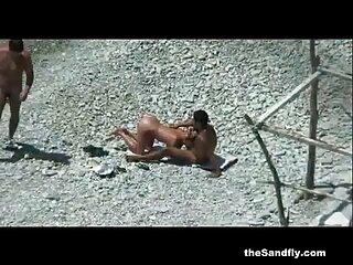 ਖੇਡਣ ਨਾਲ ਹਿੰਦੀ ਸੈਕਸ ਫਿਲਮ mein ਅਜਨਬੀ ਜਨਤਕ nudity