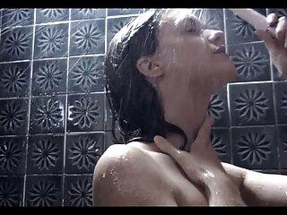 Anka ਡਿੱਗ ਮਸ਼ਹੂਰ ਦੇ ਨਾਲ ਪਿਆਰ ਵਿੱਚ ਪਹਿਲੀ ਵੀਡੀਓ sexy ਹਿੰਦੀ ਆਵਾਜ਼ ਮਾਈ ਵਾਰ ਉਪਚਾਰ ਪੋਰਨ ਅਤੇ orgasm ' ਤੇ